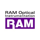 ram-optical